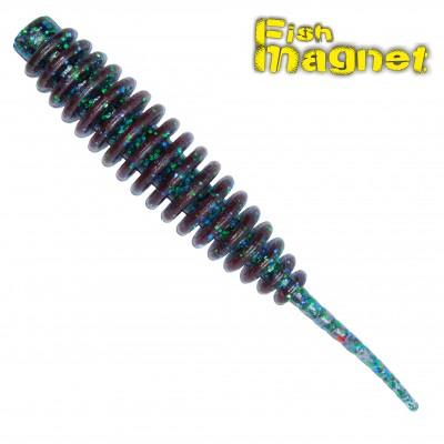 "Слаг Fish Magnet SHISHKA 1.5"" #132"