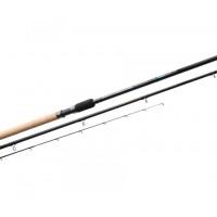 Фидерное удилище Flagman Sherman Pro Feeder Heavy 3.60м 100г