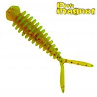 """Слаг Fish Magnet SLINGSHOT 1.3"""" #002"""