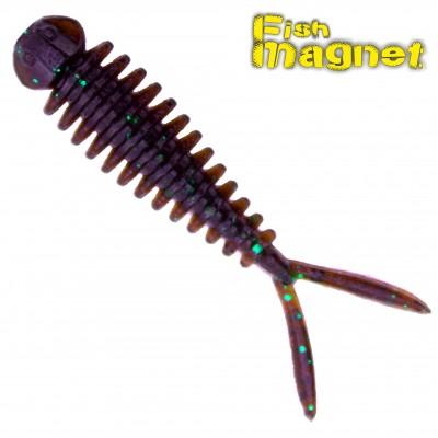 Слаг Fish Magnet SLINGSHOT 1.3 #101