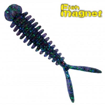 """Слаг Fish Magnet SLINGSHOT 1.3"""" #132"""