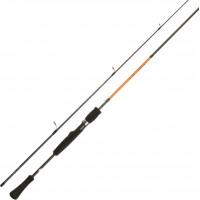 Спиннинг Salmo Sniper SPIN 30,2.65м, 8-30г, Fast, 157г