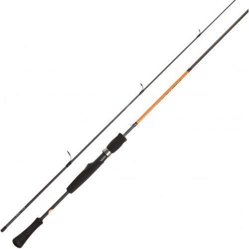 Спиннинг Salmo Sniper SPIN 30 2.65