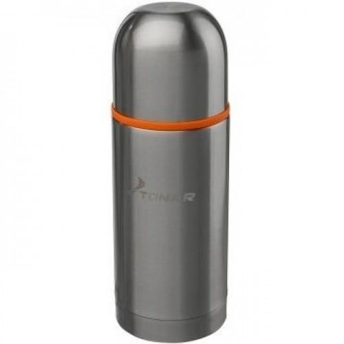 Термос Тонар HS.TM-021 1000ML (+дополн.пласт.чашка)
