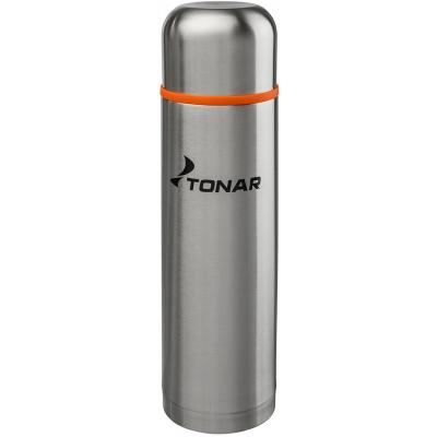 Термос Тонар HS.TM-016 1000ML