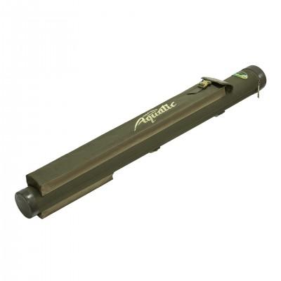 ТУБУС AQUATIC ТК-110-1 С КАРМАНОМ (110 мм, 132 см)