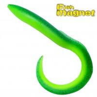 "Твистер Fish Magnet UGOR 4"" #210"