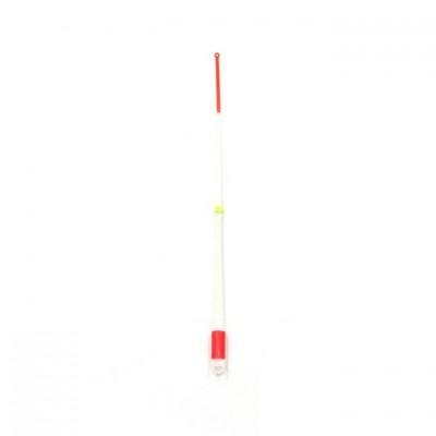 "Сторожок лавсановый ""Яман"" STYLE SANDWICH STANDART, 160 мм, 0,25 г"