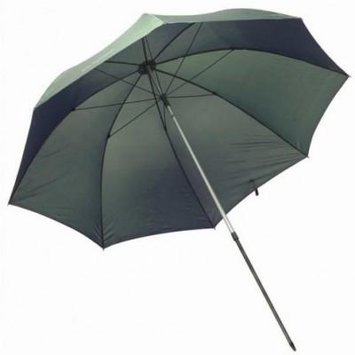 Зонт рыболовный Robinson 205см 92-PA-001