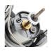 Катушка Shimano Sedona 2500 FI 3+1BB
