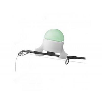 Сигнализатор поклевки для фидера, для ночной рыбалки BD-01