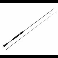 Спиннинг Salmo Sniper SPIN II 20 2.65м, 5-20г, Fast, 158г