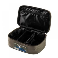 Сумка для аксессуаров R16-251409
