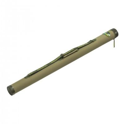 ТУБУС AQUATIC Т-110 БЕЗ КАРМАНА (110 мм, 132 см)