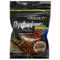 Плавающая кукуруза Вабик CORN PUFFIES (Пуфки) Шоколад 20гр