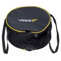 Ведро для прикормки Vabik TEXTILE 13 л.