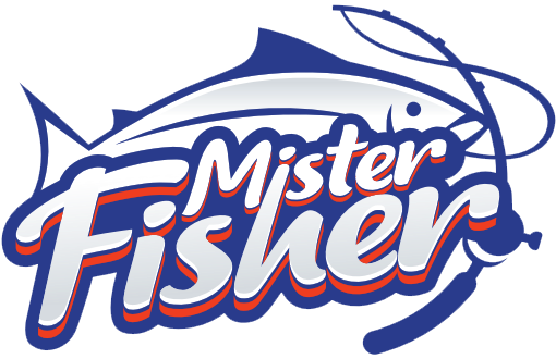 MisterFisher.by